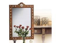Creaciones Fejomi: зеркало  64x100