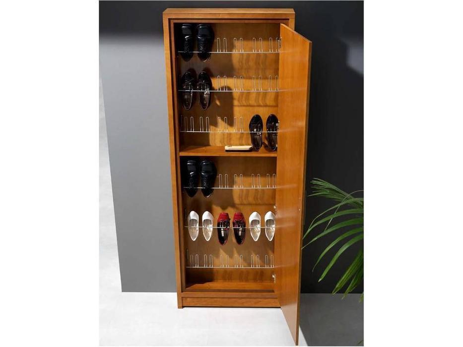 Panamar: обувница  (орех)