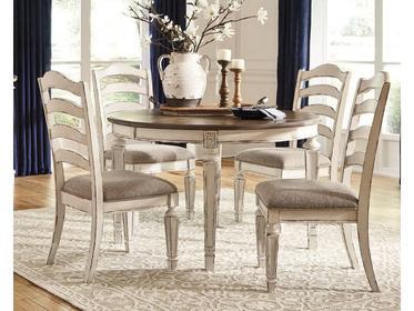 Мебель для гостиной фабрики Ashley на заказ