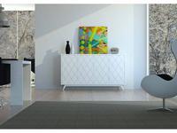 5220112 буфет Mobax: Ilusion Home