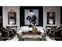 5199058 мягкая мебель в интерьере Epoca: Maxima collection
