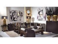 5199061 мягкая мебель в интерьере Epoca: Maxima collection
