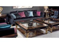 5199063 мягкая мебель в интерьере Epoca: Maxima collection