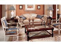 5199065 мягкая мебель в интерьере Epoca: Maxima collection