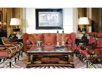 5199067 мягкая мебель в интерьере Epoca: Maxima collection