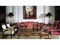 5199069 мягкая мебель в интерьере Epoca: Maxima collection
