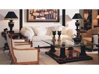 5199072 мягкая мебель в интерьере Epoca: Maxima collection