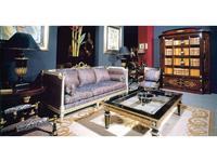 5199073 мягкая мебель в интерьере Epoca: Maxima collection