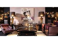 5199074 мягкая мебель в интерьере Epoca: Maxima collection