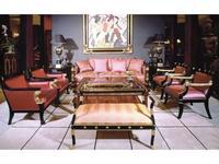 5199075 мягкая мебель в интерьере Epoca: Maxima collection