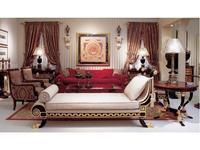 5199076 мягкая мебель в интерьере Epoca: Maxima collection