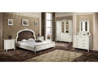 5199113 спальня классика Simex: Флора