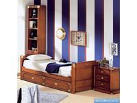 5199816 детская комната морской стиль Artemader: Camarote