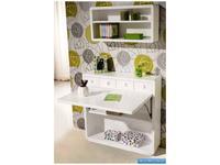 5199820 стол письменный Artemader: Art-Deco