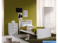 5199826 детская комната морской стиль Artemader: Art-Deco