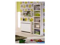 5199829 детская комната морской стиль Artemader: Art-Deco