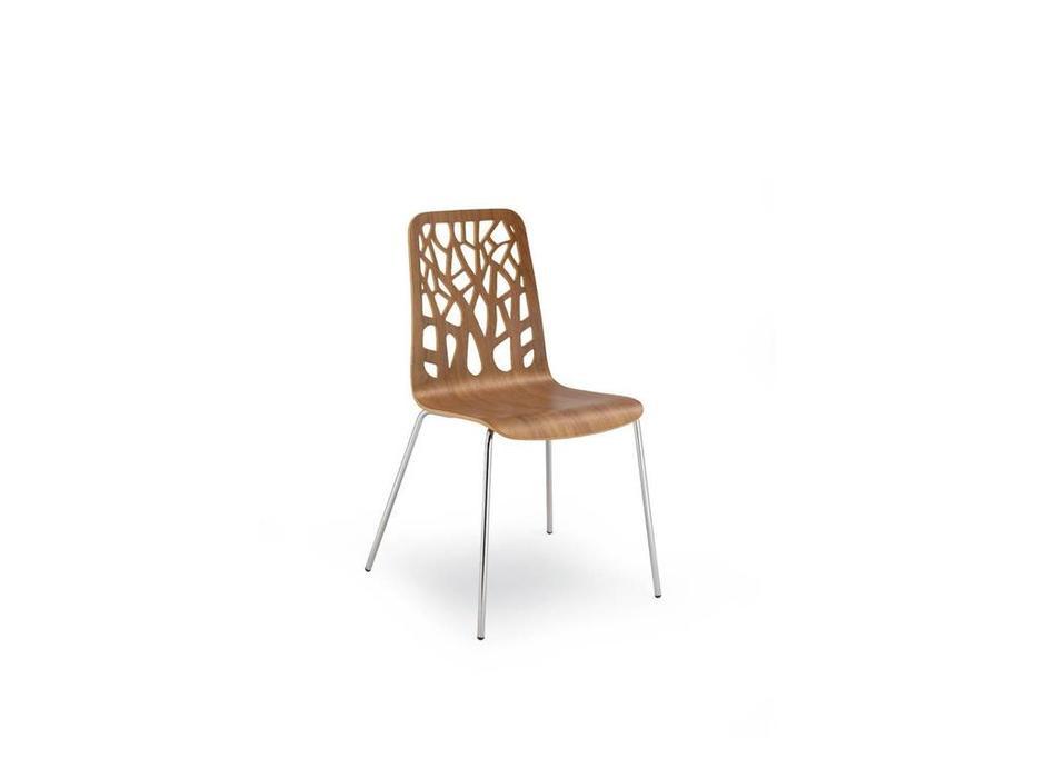 Idealsedia: стул  (орех)