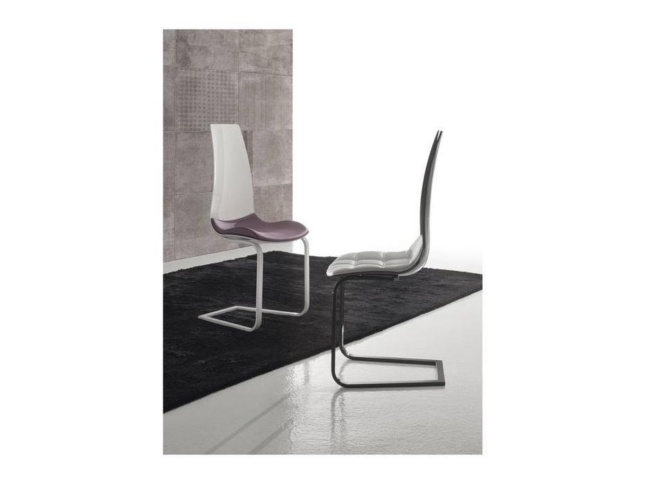 Idealsedia: Jolie D: стул (белый)