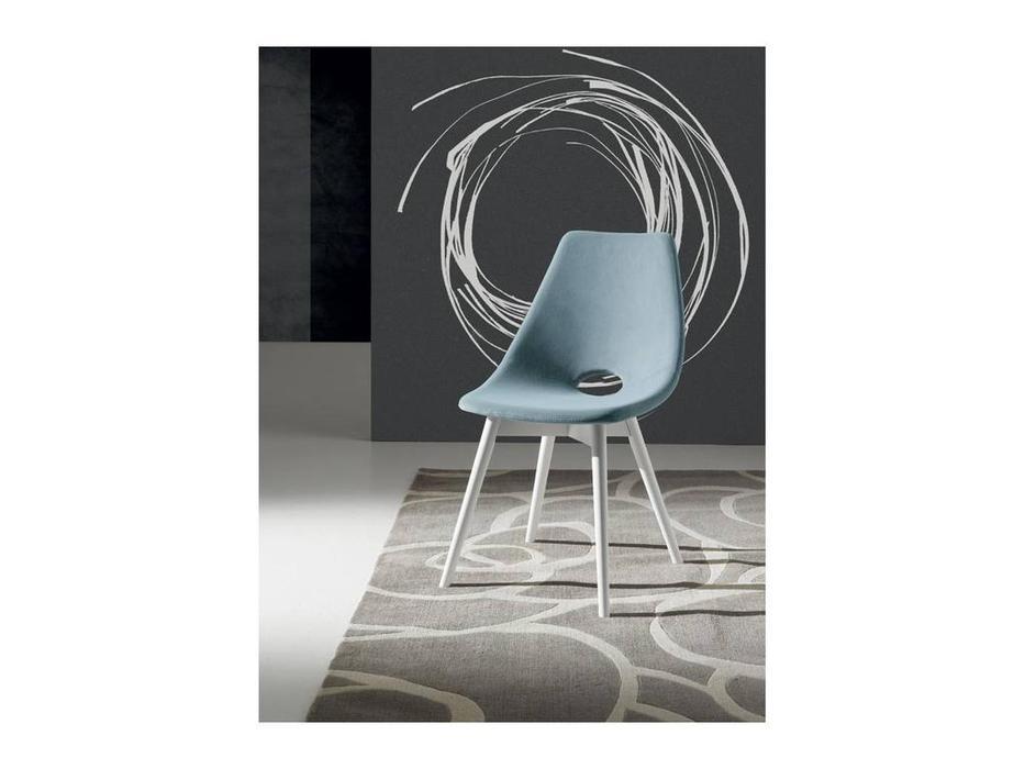 Idealsedia: Adele: стул (белый)
