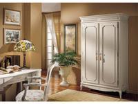 5103477 шкаф 2-х дверный Cavio: Франческа