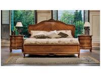 5107218 спальня классика Cavio: Idogi
