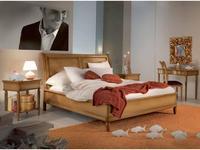 5203837 кровать двуспальная Cavio: Como