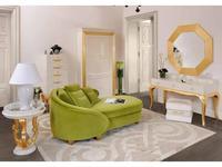 5205077 стол туалетный Cavio: Verona