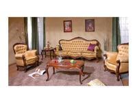 5199899 мягкая мебель в интерьере Simex: Regallis
