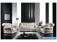 5200723 диван Essepi: Cesar