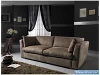 Essepi: Cubo: диван 3-местный  ткань кат. Super
