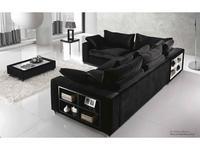 5232422 диван угловой Essepi: Elite