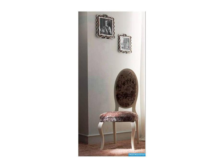 Mugali: Galiano: стул