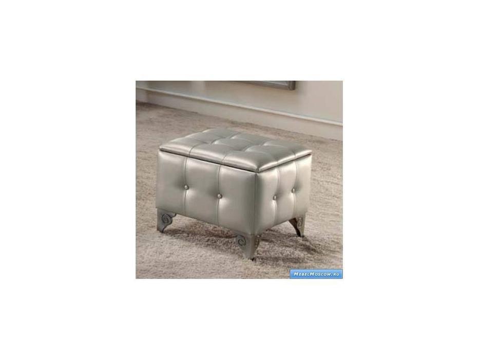 Мебель для гостиной фабрики Mugali на заказ. Фото и цены. Стр.2