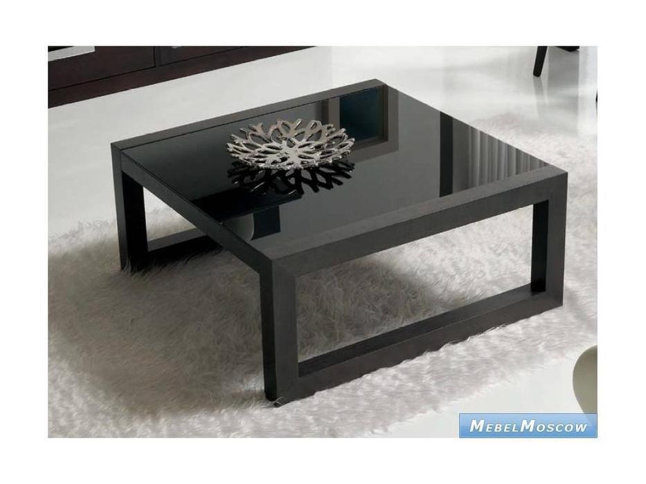 Mugali: Stanzia: стол журнальный  (color 241)