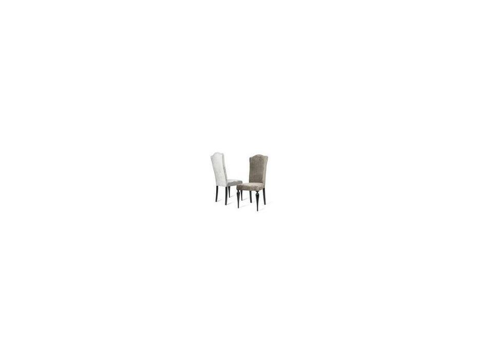 Mugali: Galiano Pasion: стул  (серый)