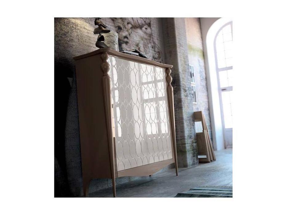 Mugali: Galiano Pasion: витрина  (серый)