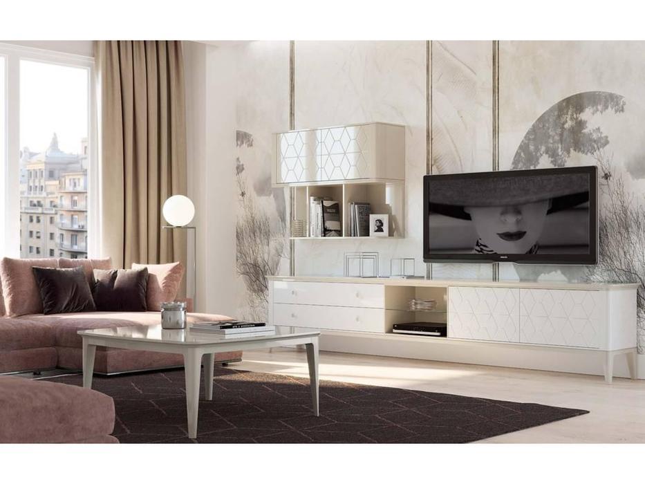 Mugali: Maria: тумба под телевизор