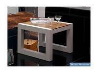 Mugali: Stanzia: стол журнальный  (color 228/240)