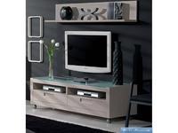Mugali: Stanzia: тумба под телевизор  (color 236)