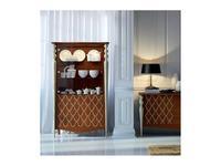 Mugali: Galiano Pasion: витрина  (коричневый)