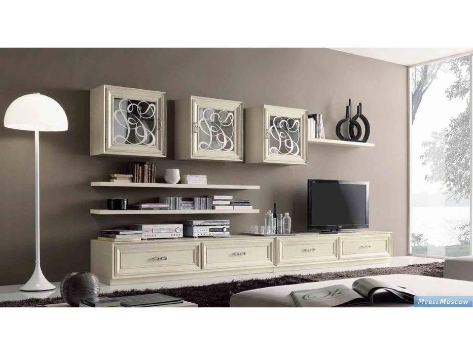 стенка в гостиную