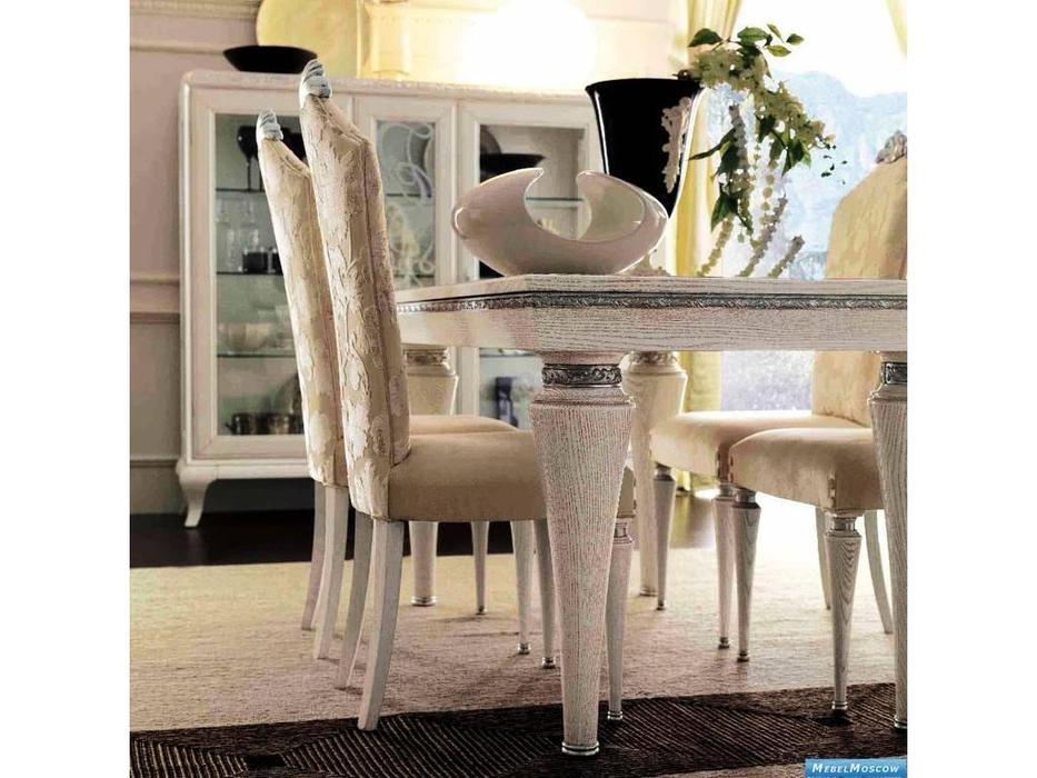 GiorgioCasa: Casa Bella: стул ткань кат B.