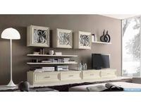 5200799 стенка в гостиную GiorgioCasa: Casaserena