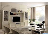 5200804 стенка в гостиную GiorgioCasa: Casaserena