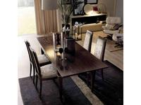 5200829 стол обеденный на 8 человек GiorgioCasa: Casaserena