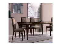 GiorgioCasa: Casaserena: стул ткань