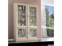 GiorgioCasa: CasaSerena: витрина 1 дверная