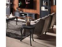 GiorgioCasa: Valpolicella: стол кофейный  (blu)