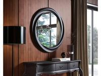 5223857 зеркало настенное GiorgioCasa: Valpolicella