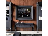 GiorgioCasa: Valpolicella: панель навесная для ТВ  (blu)